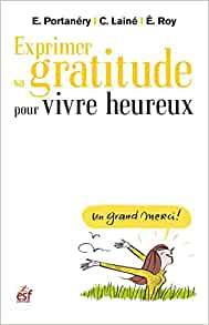 exprimer - Optimiste : 11 actions de vie pour une attitude plus positive