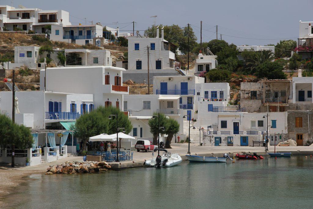 sifnos,greece,voyages,voyager,voyagez,temps,esprit,vie