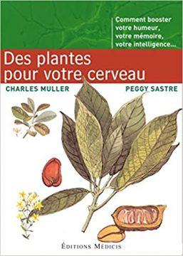 des plantes 257x360 - Votre énergie : 45 façons saines et naturelles de l'augmenter