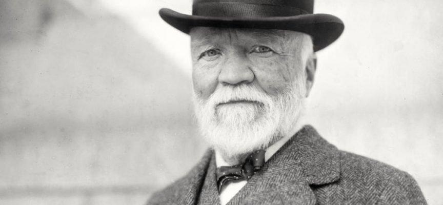 Dale Carnegie : Comment influencer et aider les autres à changer