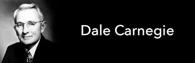 Dale Carnegie e1476375046795 - Comment influencer les autres