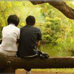 Avoir de bonnes relations avec les gens qui comptent vraiment