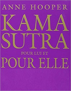 kama 282x360 - 25 idées simples pour une vie beaucoup plus enthousiaste