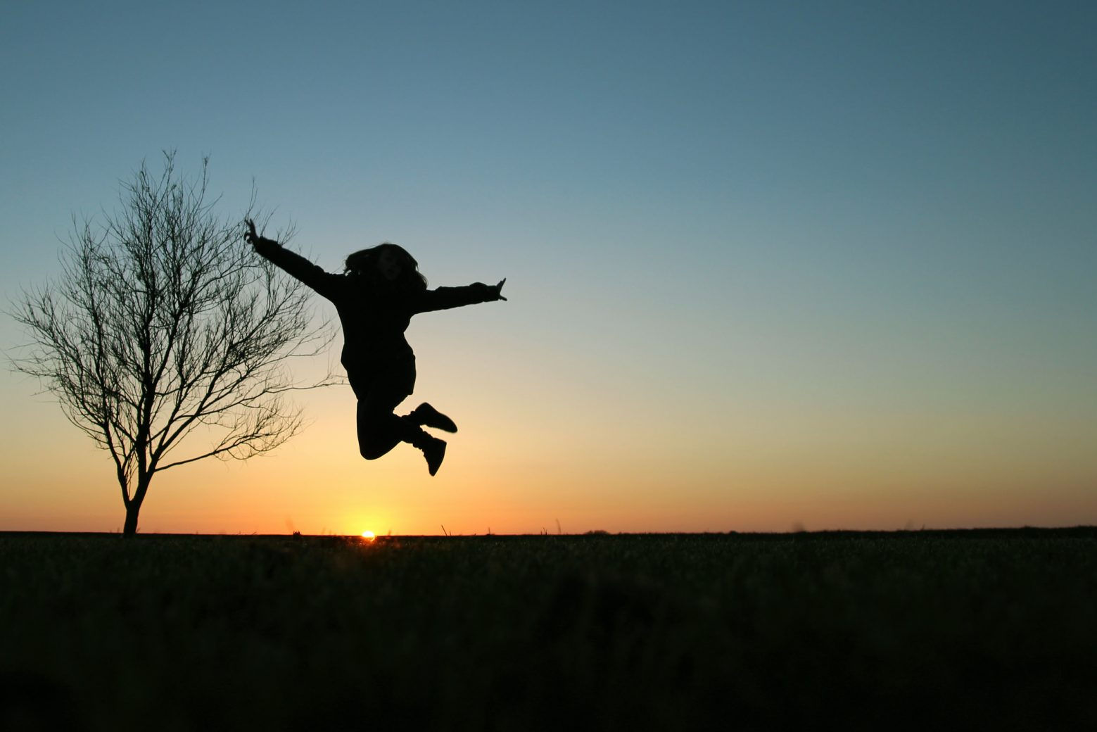25 idées simples pour une vie beaucoup plus enthousiaste