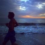 30 Choses à commencer à faire pour vous-même