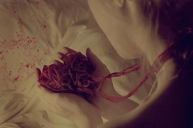 coeur,donner,don,vie,bonheur,aider,satisfaction