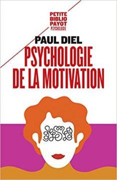 Paul diel 234x360 - Faites monter en flèche vos chances d'atteindre vos objectifs