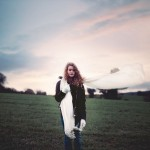 9 bonnes choses à se souvenir en période de stress