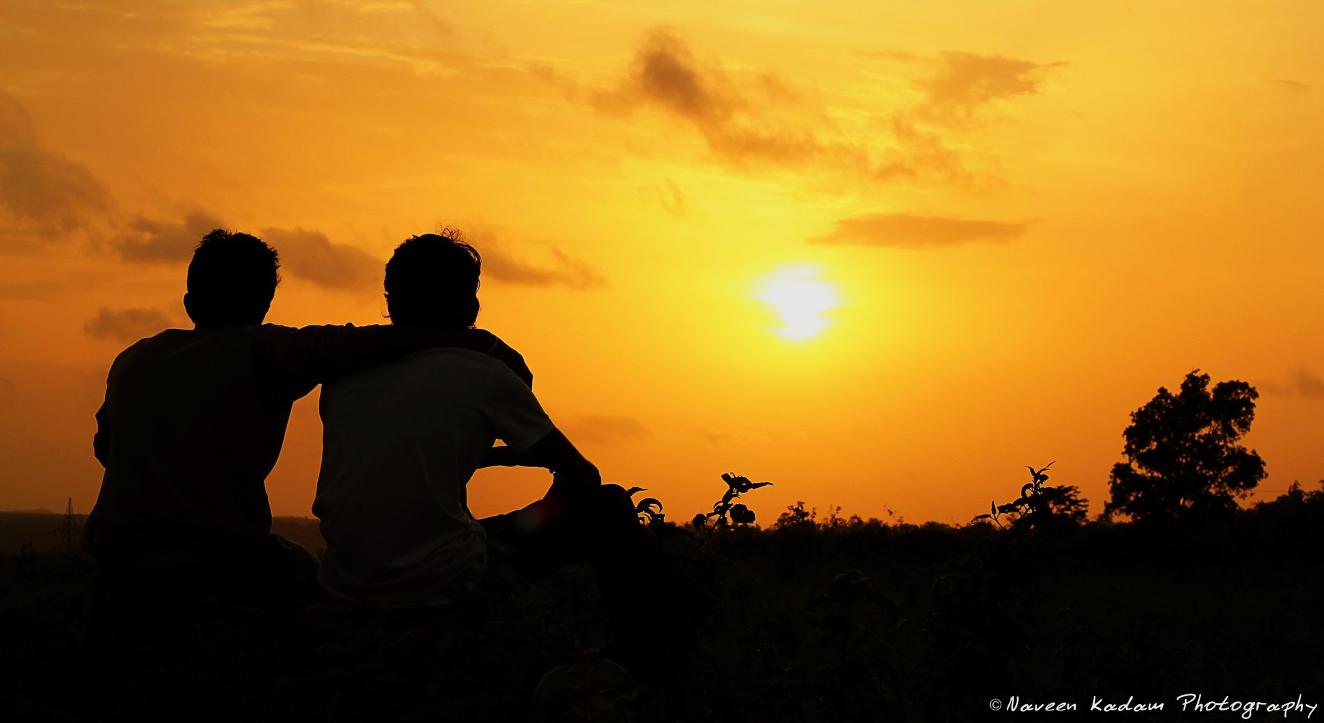 Vos relations:19 actions faciles, mais importantes à favoriser