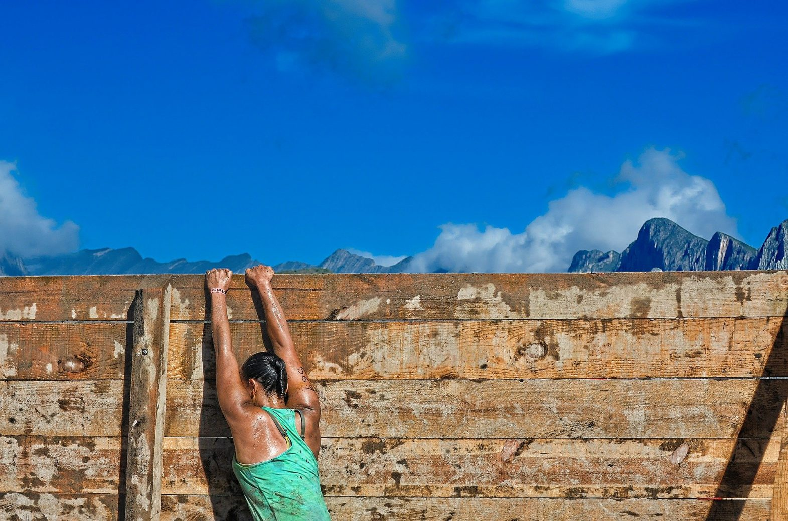 La volonté, 5 techniques pour changer vos mauvaises habitudes