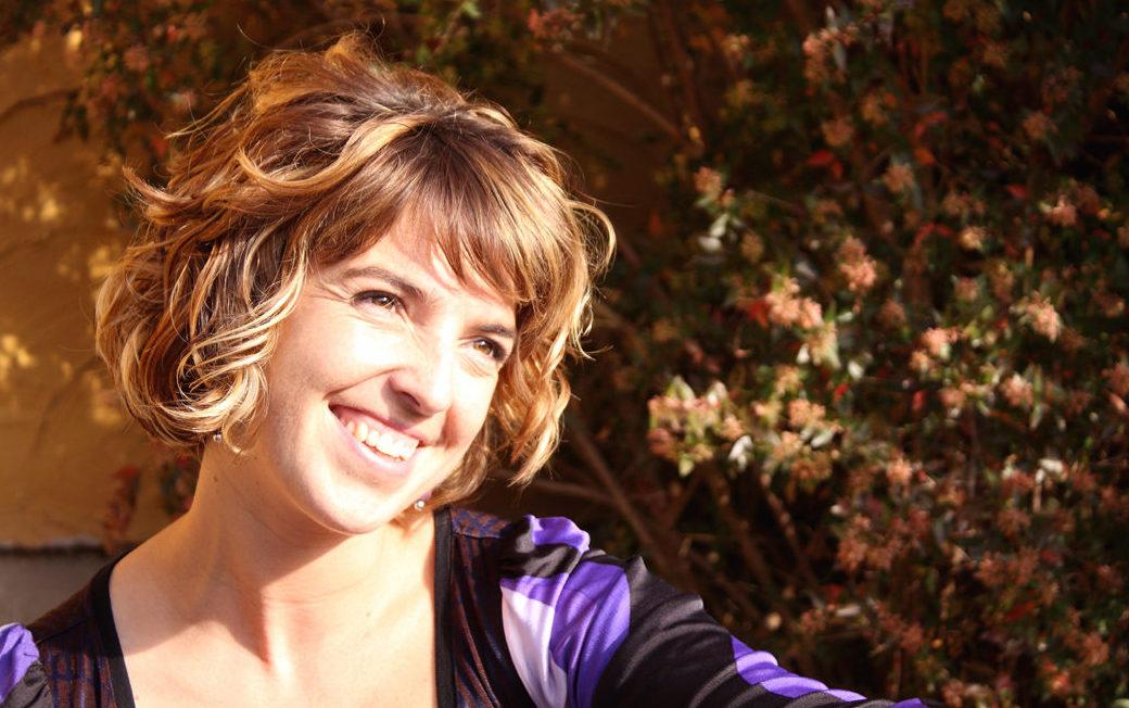 Expérience positive : 9 idées simples pour être heureux