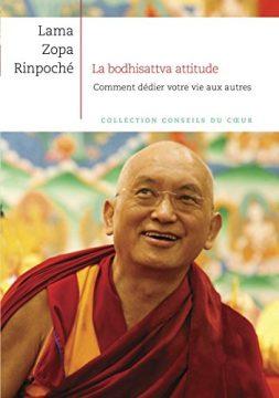 lama zopa 253x360 - 9 principes de vie qu'une personne avisée doit savoir.