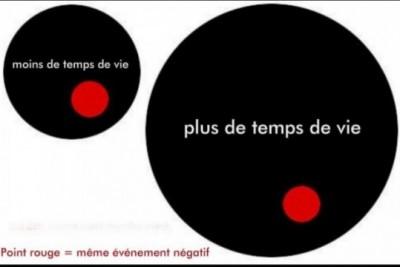 001 Cercle de vie collage 2012 11 19 17 40 43 e1353348190791 - 9 leçons de vie que les gens apprennent hélas trop tard