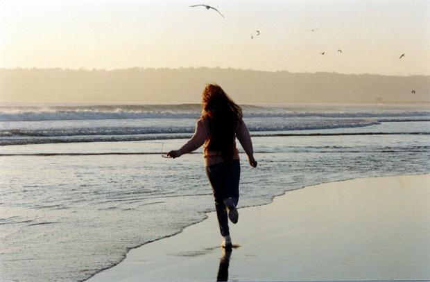 leçons de vie,réaliser son rêve,vie,gens,temps,prenez temps,choses,aujourd'hui,moment,leçons