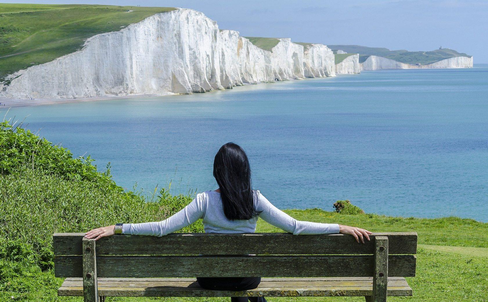 la bnne vie - Succès : 9 choses à penser sérieusement avant d'abandonner