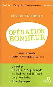 operation bonheur - Votre potentiel : 10 questions à vous poser pour l'augmenter !