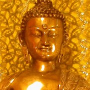8 choses à abandonner pour trouver la paix
