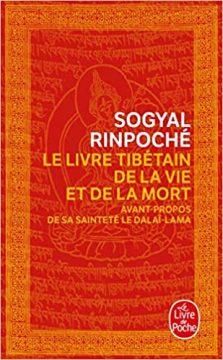 Le livre tibetain 223x360 - 9 Choses à cesser de faire à votre esprit pour rester positif