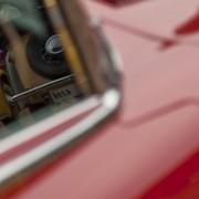 Comment choisir une bonne assurance auto