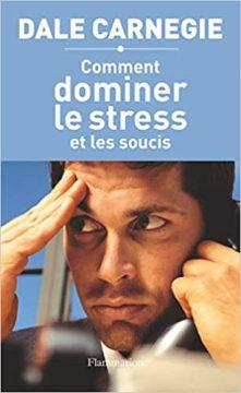 comment dominer le stress 221x360 - 7 choses à cesser de faire simplement ou de vous en soucier !