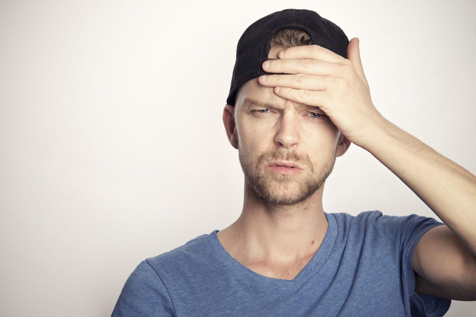 7 choses à cesser de faire simplement ou de vous en soucier !