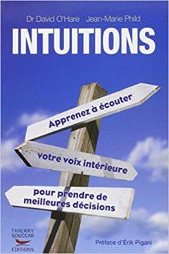 intuitions 240x360 - 9 leçons pour changer de vie inspirées de 9 citations