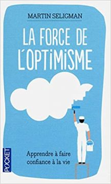 la force de loptimisme 217x360 - 10 citations motivantes, importantes dans vos moments difficiles