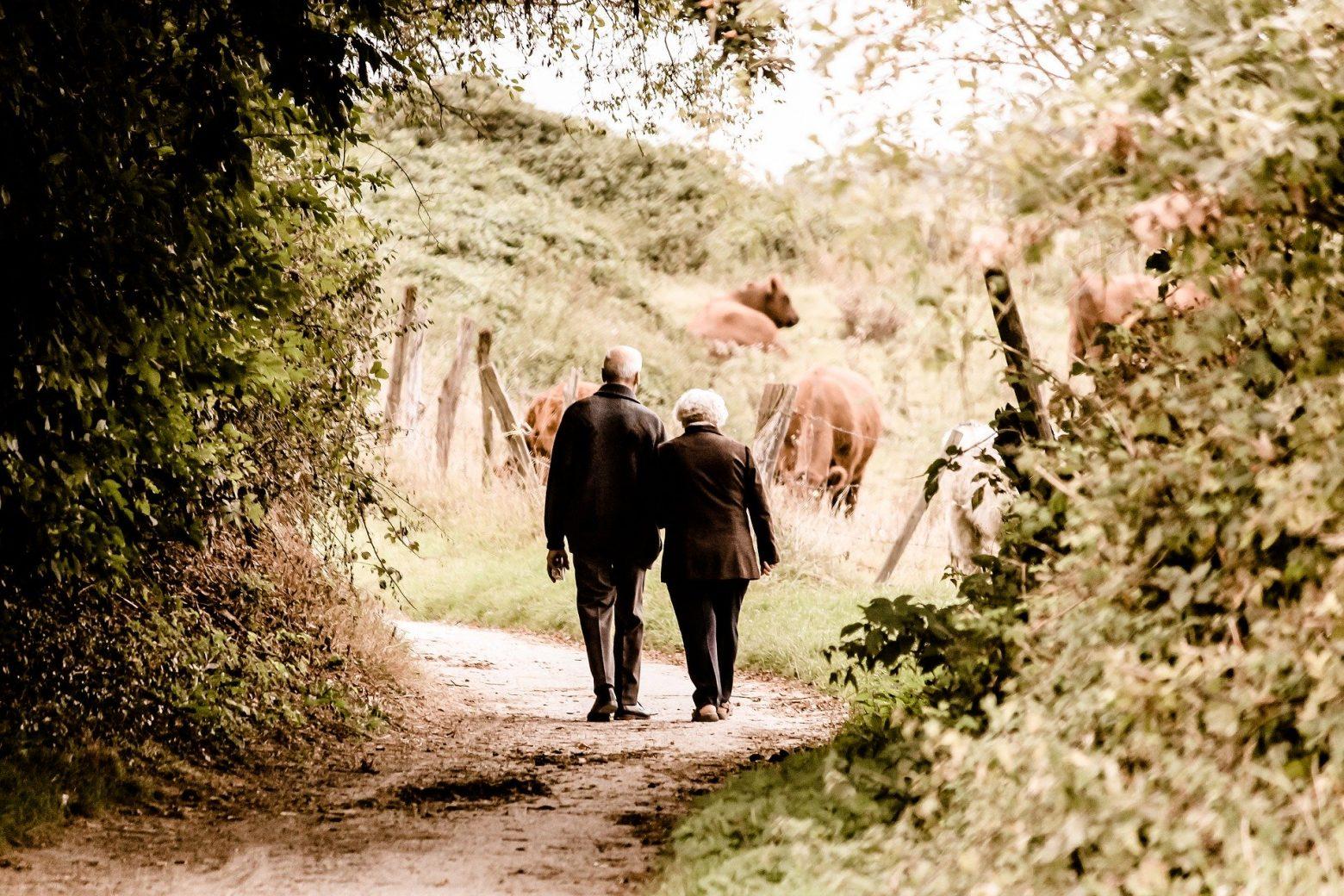 7 questions que vous vous poserez à la fin de votre vie