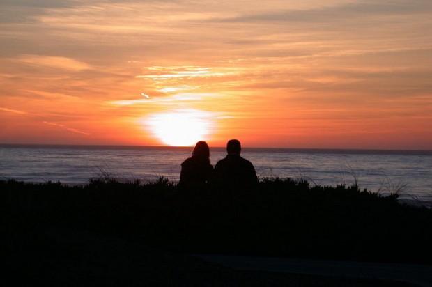 proches,aimez,amour,dites,vérité,dire,souvent,proche,bonheur,question de vie,gens