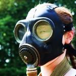 9 signes que votre ami est toxique