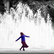 8 habitudes des gens heureux pour commencer la journée