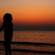 9 signes qui vous avertissent que vous êtes en mauvaise compagnie