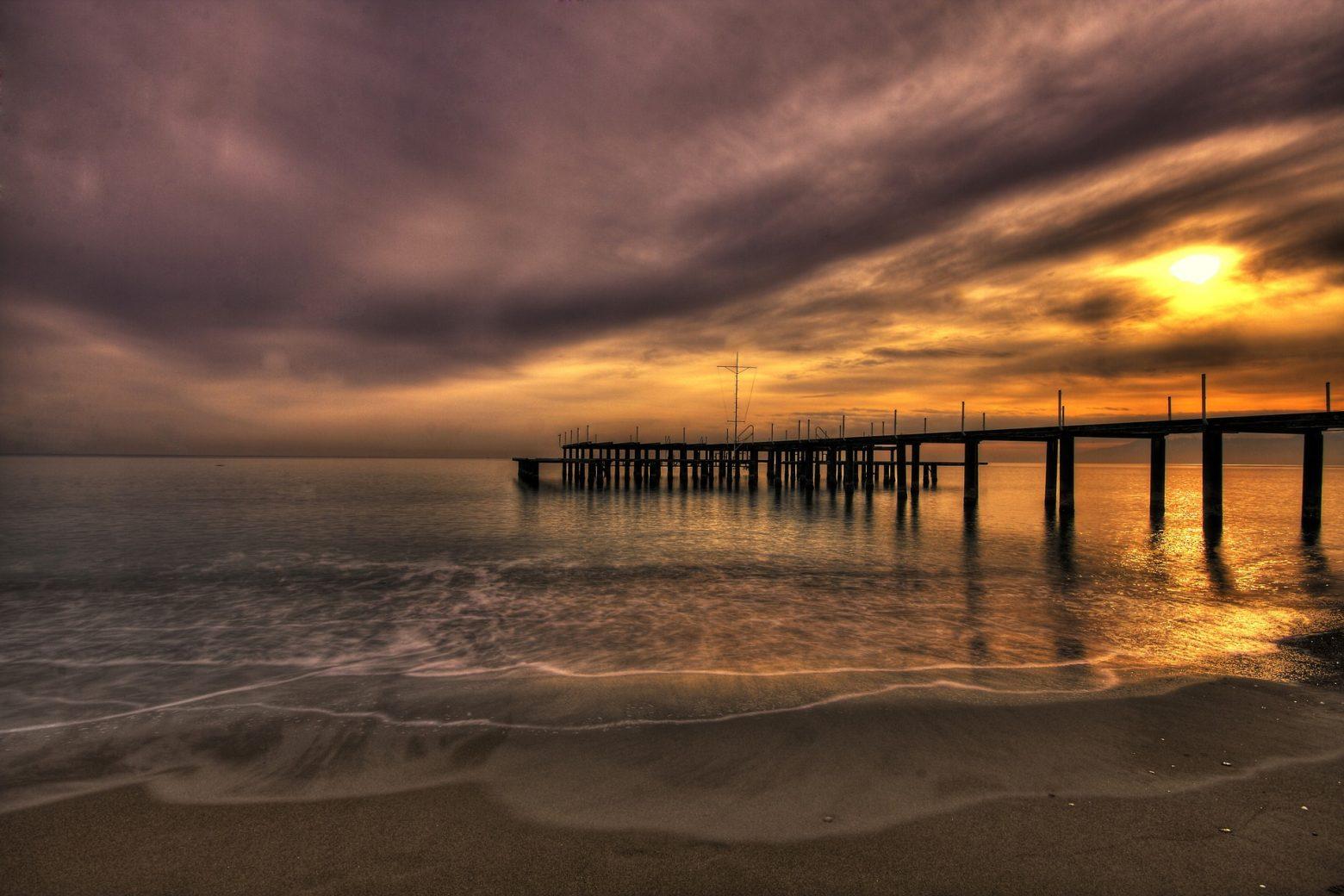 brouillard solitude - La négativité : 12 citations pour l'éloigner de vos pensées