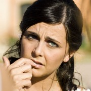 3 façons simples de réduire le stress