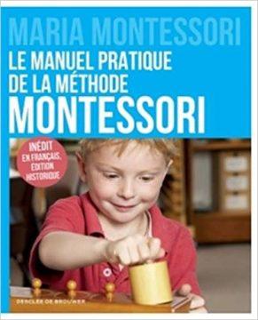 Montessori 291x360 - Votre caractère : Comment développer vos 6 forces majeures
