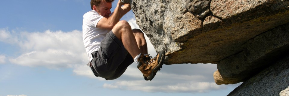 Comment sortir de votre zone de confort et atteindre vos rêves