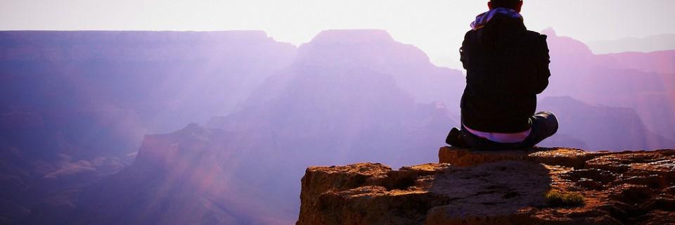 18 questions pour libérer votre vie de la négativité