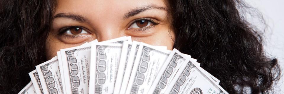 L'argent : 5 croyances qui enchaînent votre vie