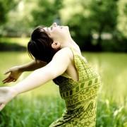 heureux,vie,toujours,conseils,temps,simples,aller,prendre,colère