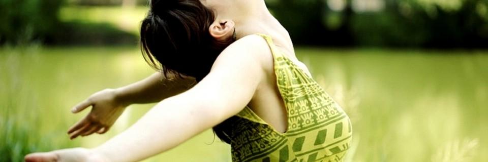 Heureux : 7 astuces simples pour être heureux maintenant