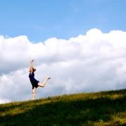 7 conseils pour vivre avec passion et sagesse votre age