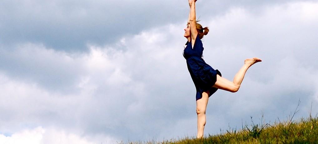 9 habitudes que les gens qui ont un énorme succès cultivent