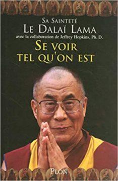 dalai lama 234x360 - 20 choses à ne pas oublier quand la vie devient difficile