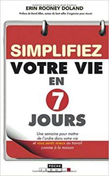 simplifiez 223x360 - 9 signes qui vous disent qu'il est temps d'avancer dans la vie