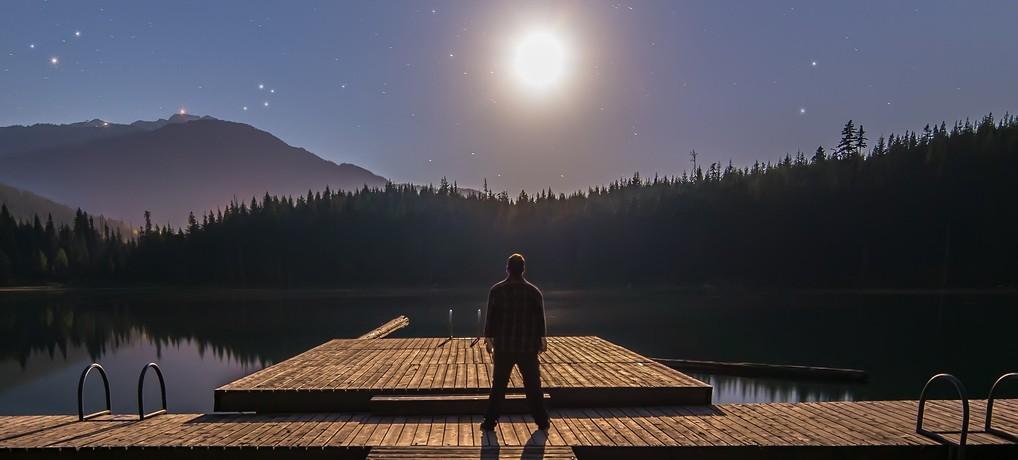 8 bons rappels de la vie qui vont changer votre façon de penser