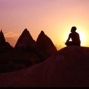 6 points à connaître pour une méditation simple
