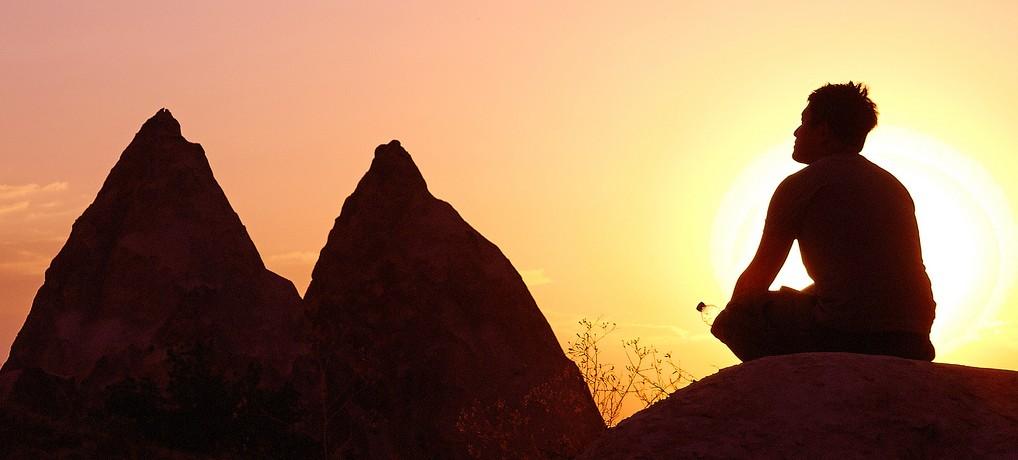 méditation,pratique,yeux,simple,première,ouverts,savoir,pense