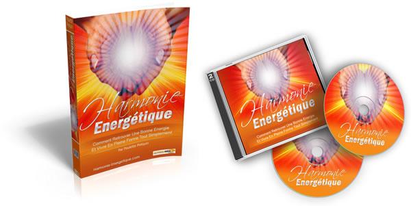 ebook cd - formations