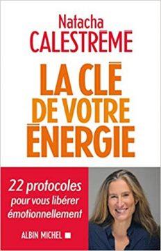 la cle de votre energie 232x360 - Votre bien-être :15 conseils pour vous épanouir et l'augmenter