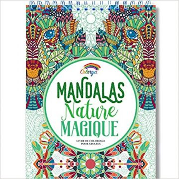mandalas 360x360 - Votre bien-être :15 conseils pour vous épanouir et l'augmenter